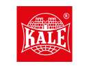 Продукция KALE