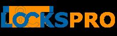 LocksPro.ru - системы безопасности